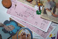 Rockwiz Tickets!!!