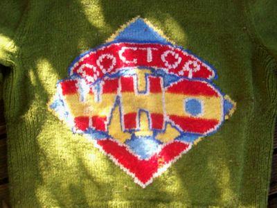 Logo DWZUC