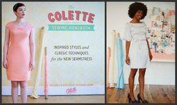 Colette book