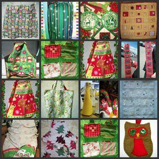 Christmas 2011 things