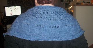 10nant shawl