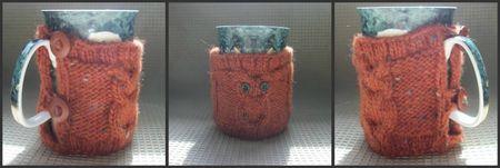 Owl do you like your coffee 2013