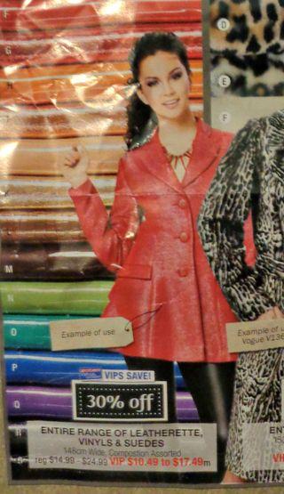 Jackety coat I want
