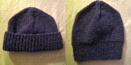 Mr renos hat