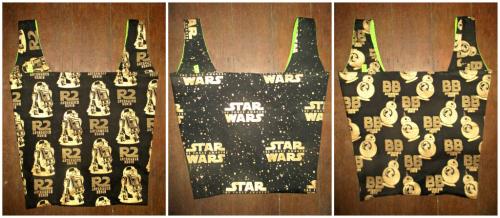 102 103 104 Star Wars set