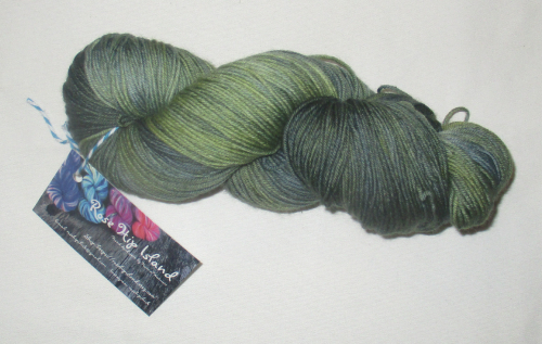 New wool  gorgeous