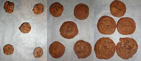 R2r baking