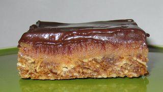 ANZAC slice