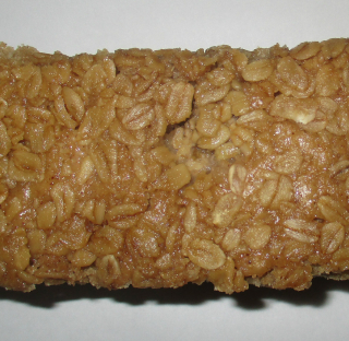 Banana apple slice