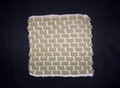 Mason_dixon_eco_friendly_dishcloth