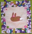 Belinda_bunny_wallhanging_avec_tail