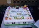 Cundalls_cake