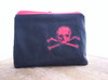 Pirate_zipped_bag