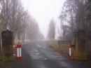 First_fog_of_autumn