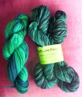 Yarnivorouss_wool_for_me