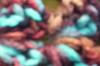 Secret_crochet_business