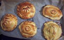 Pies_after