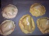 Pies_before