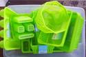 Plastic_beserktrand_2