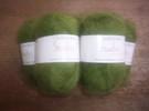 Five_fluffy_ferny_balls_of_mohair_2