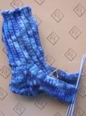 Burt_ward_socks