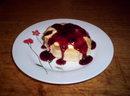 Dessert_002