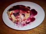 Dessert_003