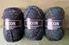 Bendy_neon_and_macau_fabric