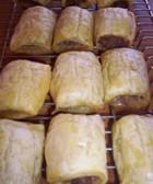 Delicious_sausage_rolls