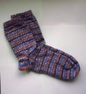 The_mauritius_socks_2