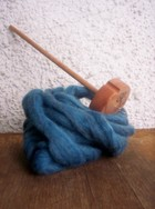 Dark_side_yarn_prize