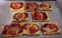 Mini_pizzas