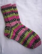 Narnia_girl_socks