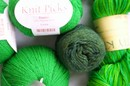 New_wool