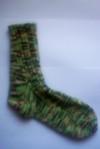 The_hungry_socks_2