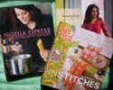 Some_new_books_2