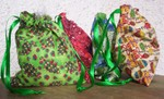 More_chrissy_drawstring_bags