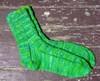 Seaweed_socks