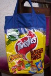 Twisties_tote