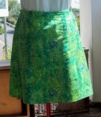 Butterfly_wings_skirt
