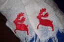 Rudolph_rug