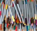 A_mess_o_pencils