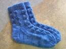The_word_socks