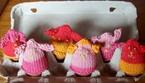 Hoppin_mad_bunny_cosies