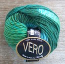 Vero_green_wool