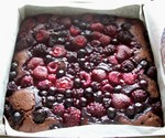 Berry_studded_brownie
