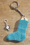 Wee_small_sock_swap_2