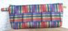 Kates_crayon_pencil_case
