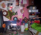A_tidy_desk_is_a_boring_mind_or_somethin