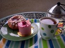 Afternoon_tea_1